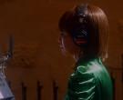 Sony Headphones in Followers S01E06 Freeze (2020)
