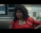 Sony TV in Black Monday S02E01 Mixie-Dixie (1)