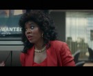 Sony TV in Black Monday S02E01 Mixie-Dixie (2)