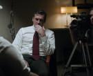 Sony Video Camera in Richard Jewell (1)