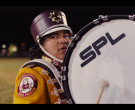 Sound Percussion Labs (SPL) Drum in Stargirl (3)