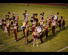 Sound Percussion Labs (SPL) Drum in Stargirl (4)