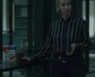 Splenda Sucralose-Based Artificial Sweetener in Ozark S03E06