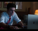 Surface Notebook by Microsoft in Elite S03E07 (2)