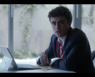 Surface Tablets by Microsoft in Elite S03E05 Ander (2)