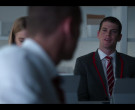Surface Tablets by Microsoft in Elite S03E05 Ander (3)