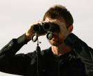 Swarovski Binocular in Homeland S08E07 (2)