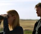 Swarovski Binocular in Homeland S08E07 (3)