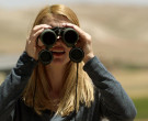 Swarovski Optik Binocular Used by CIA Case Officer Claire Danes as Carrie Mathison in Homeland S08E08 (1)