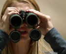Swarovski Optik Binocular Used by CIA Case Officer Claire Danes as Carrie Mathison in Homeland S08E08 (2)