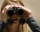 Swarovski Optik Binocular Used by CIA Case Officer Claire Danes as Carrie Mathison in Homeland S08E08 (4)