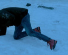 The North Face Red Boots Worn by Jeffrey Dean Morgan in The Postcard Killings (3)