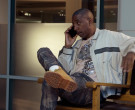 Timberland Boots Worn by J. B. Smoove as Leon Black in Curb Your Enthusiasm S10E08 (2)