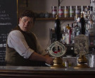 Timothy Taylor's Beer in The Gentlemen (2)