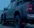 Toyota Hilux Arctic Truck in The Postcard Killings (3)