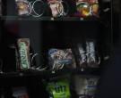UTZ Snacks in New Amsterdam S02E17 Liftoff (2020)
