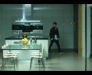 Vans Shoes in Elite S03E03 Cayetana y Valerio (2020)