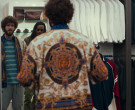 Versace Jacket Worn by David Andrew Burd in Dave S01E05 Hype Man (3)