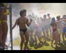 Versace Underwear Worn by Jorge López in Elite S03E06 (1)