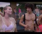 Versace Underwear Worn by Jorge López in Elite S03E06 (2)