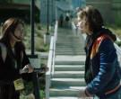 Vessel Backpack in Stumptown S01E16 All Quiet on the Dextern Front (2)