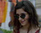 Vogue Cat Eye Sunglasses Worn by Eve Lindley as Simone in Dispatches from Elsewhere S01E02 (2)