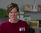 World Gym of Ridgewood Fitness Center in Awkwafina Is Nora from Queens S01E07 (3)