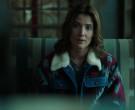 Wrangler Jacket Worn by Cobie Smulders as Dex Parios in Stumptown S01E16 (2)