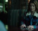 Wrangler Jacket Worn by Cobie Smulders as Dex Parios in Stumptown S01E16 (3)