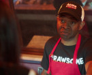 Acme Oyster House Restaurant in Better Things S04E06 New Orleans (2)