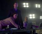 Apple MacBook Laptops in Amazing Stories S01E05 (1)