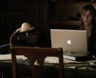 Apple MacBook Pro Laptop Used by Abby Miller as Bridget Jensen in Home Before Dark S01E08 (1)