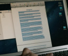 Apple MacBook Pro Laptop Used by Jim Sturgess as Matthew Lisko in Home Before Dark S01E06 (1)