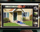 Apple MacBook Pro Laptop in American Housewife S04E16 (2)