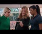 Apple iPhone Smartphone of Jennifer Coolidge in Like a Boss (1)