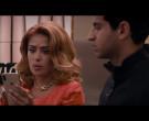 Apple iPhone Smartphone of Salma Hayek in Like a Boss (3)