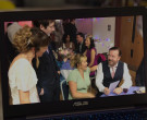 Asus Laptop of Ricky Gervais as Tony Johnson in After Life S...