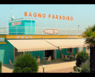 Bagno Paradiso Beach Cafe in Summertime S01E02 Just You & I...