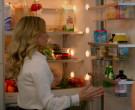 Blue Diamond Almond Breeze Milk, Perrier Water and Health-Ade Kombucha in All Rise S01E19 (1)