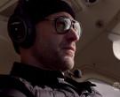Bose Headset Used by Corey Stoll in Billions Season 5 (2020)