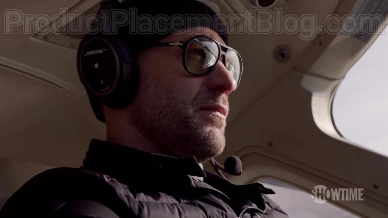 Bose Headset Used by Corey Stoll in Billions Season 5