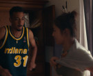 Champion NBA Indiana Pacers Jersey in Dave S01E07 (2)