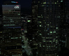 Citibank and Bank of America in Bosch S06E02 Good People on...