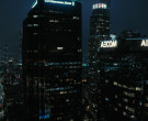 City National Bank, US Bank and AECOM in Westworld S03E04 (2)