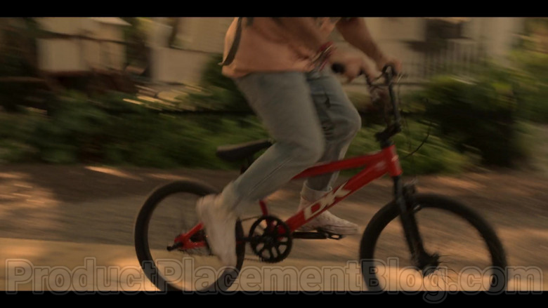 DK Bicycle Used by Chase Stokes as John B in Outer Banks S01E04 (2)