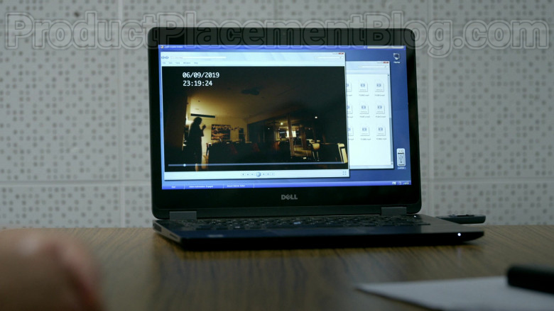 Dell Notebook Used by Jamie Hector in Bosch S06E05 (4)