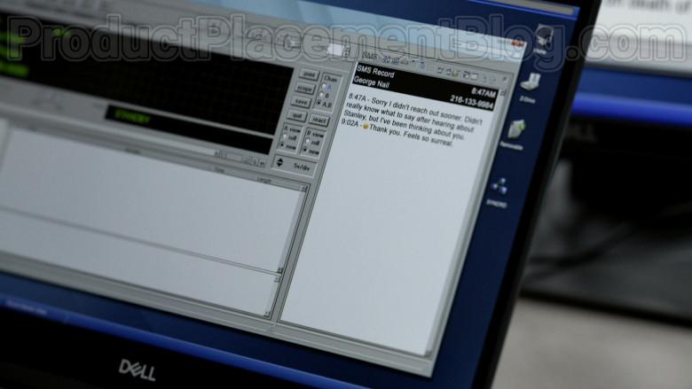 Dell Notebooks in Bosch S06E04 (3)
