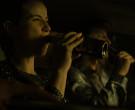 Estrella Galicia Beer in Money Heist S04E08 The Paris Plan...