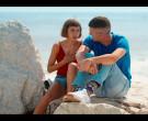 Etnies Shoes Worn by Andrea Lattanzi as Dario in Summertime ...