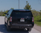 GMC Yukon XL Car in Schitt's Creek S06E14 (3)